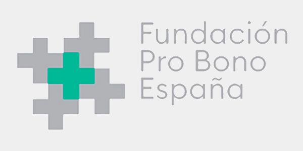 Fundación Pro Bono
